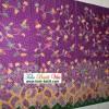 Batik Madura Tiga Motif KBM-6324
