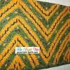 Batik Madura Serat Kayu KBM-6337