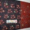 Batik Madura Pagi Sore KBM-6340