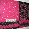 Batik Madura Pagi Sore KBM-6343