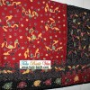 Batik Madura Pagi Sore KBM-6345