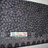 Batik Madura Hitam Putih KBM-6346