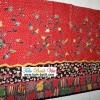 Batik Madura Tiga Motif KBM-6347