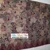 Batik Madura Sekar Jagad KBM-6351