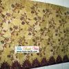 Batik Madura Sekar Jagad  KBM-6352