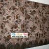 Batik Madura Sekar Jagad KBM-6353