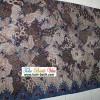 Batik Madura Sekar Jagad KBM-6354