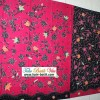 Batik Madura Pagi Sore KBM-6357