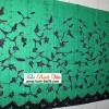 Batik Madura Serat Kayu KBM-6359