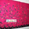 Batik Madura Serat Kayu KBM-6360
