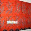 Batik Madura Serat Kayu KBM-6361