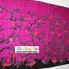 Batik Madura Serat Kayu KBM-6362