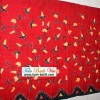 Batik Madura Serat Kayu KBM-6363