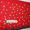 Batik Madura Pecah Batu KBM-6363
