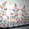 Batik Madura Potean KBM-6365