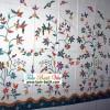 Batik Madura Potean KBM-6368