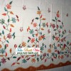 Batik Madura Potean KBM-6369