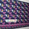 Batik Madura Unik KBM-6370