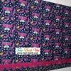 Batik Madura Unik KBM-6371