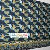 Batik Madura Unik KBM-6372
