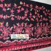 Batik Madura Tiga Motif KBM-6375