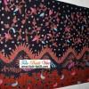 Batik Madura Tiga Motif KBM-6376