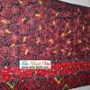 Batik Madura Tiga Motif KBM-6378