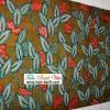 Batik Madura Klasik KBM-6380