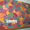 Batik Madura Unik KBM-6382