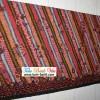 Batik Tulis Madura Podhek KBM-6384