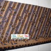 Batik Madura Podhek KBM-6385