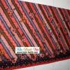 Batik Tulis Madura Podhek KBM-6386