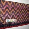 Batik Madura Podhek KBM-6387