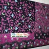 Batik Madura Pagi Sore KBM-6388