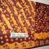 Batik Madura Pagi Sore KBM-6389