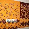Batik Madura Pagi Sore KBM-6391