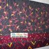 Batik Madura Tiga Motif KBM-6392