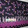 Batik Madura Tiga Motif  KBM-6394