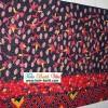 Batik Madura Tiga Motif KBM-6395