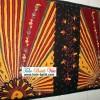 Batik Madura Sarung SBT-6327