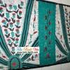 Sarung Batik Madura SBT-6329