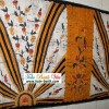 Sarung Batik Madura SBT-6330
