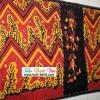 Sarung Batik Madura SBT-6331