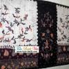 Batik Madura Sarung SBT-6332