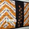 Sarung Batik Madura SBT-6333