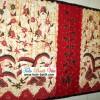 Sarung Batik Madura SBT-6335