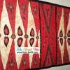 Sarung Batik Madura SBT-6336