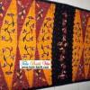 Sarung Batik Madura SBT-6350
