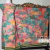 Batik Madura Sekar Jagad KBM-7091