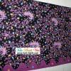 Batik Madura Flora Fauna KBM-6397